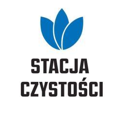 Stacja Czystości- Krystian Barczuk - Sprzątanie Chełm