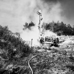 Studnie Głębinowe Śląsk Tarnowskie Góry - Energia Geotermalna Tarnowskie Góry