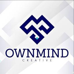 OwnMind Creative - Szkoleniowiec Radom