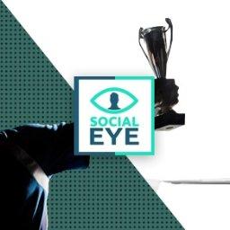 Agencja Marketingowa Social Eye - Agencja interaktywna Wejherowo