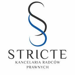 Kancelaria Radców Prawnych STRICTE Konsorcjum - Skup długów Wrocław