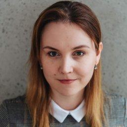 Kancelaria Adwokacka Joanna Lazarek - Obsługa prawna firm Kwidzyn