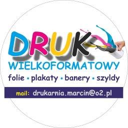Martinez - Poligrafia Wrocław