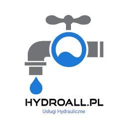 HydroAll.pl Usługi Hydrauliczne Mateusz Adamczyk - Instalacja Sanitarna Szydłowiec