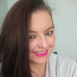 Alicja Januszek - Pranie i prasowanie Gdynia