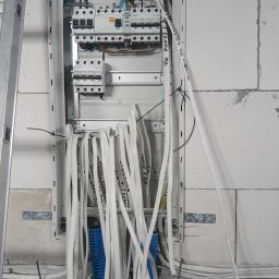 ELKO-Usługi elektryczne - Alarmy Lachowice