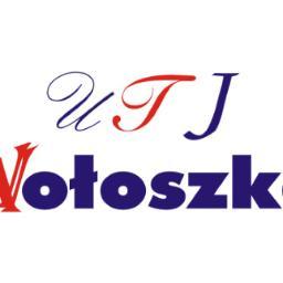 Usługi Transportowe Janusz Wołoszka - Przewóz Osób Garwolin