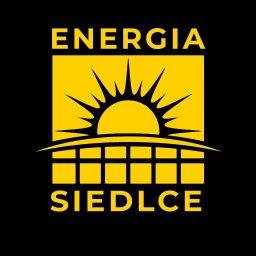 ENERGIA SIEDLCE - Solary do Ogrzewania Wody Siedlce