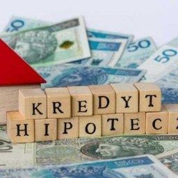 Finanse Oliwia Jędralczyk - Kredyt gotówkowy Bielsko-Biała