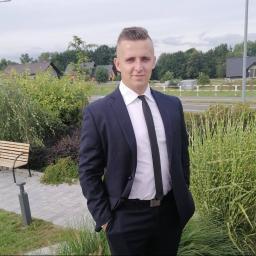 OVB Allfinanz Polska Twoje Finanse - Ernest Węcławski - Ubezpieczenia na życie Białystok