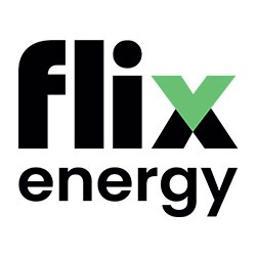 Flix Energy - Baterie Słoneczne Toruń
