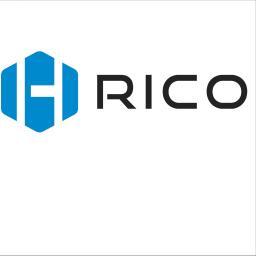 RICO wypożyczalnia sprzętu budowlanego - Wynajem Rusztowania Olsztyn