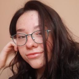 Martyna Szewc - Agencja Fotomodelek Dębica
