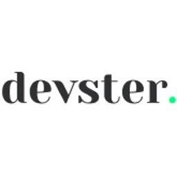Devster - Pozycjonowanie Lublin
