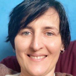 FUH Katarzyna Tolik - Sprzęt rehabilitacyjny Kielce
