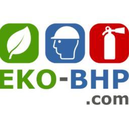 EKO-BHP Jacek Zatoński - Przetwarzanie odpadów Poznań