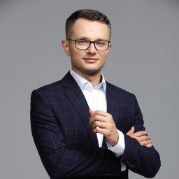 Kancelaria Radcy Prawnego Michał Gruchacz - Windykacja Wyszków
