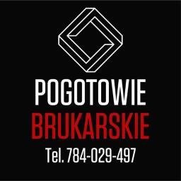 Pogotowie Brukarskie - Układanie Kostki Brukowej Gdańsk