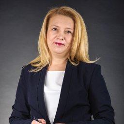 Ewa Lelmacher Kancelaria Radcy Prawnego - Adwokat Ełk