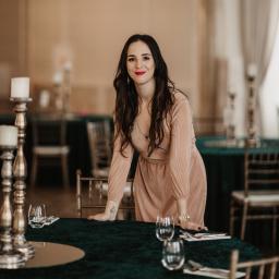 Bel Arte Wedding Planner - Zespół muzyczny Poznań