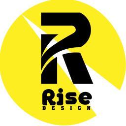 Rise Design - Projekty Sklepu Internetowego Lgota Wielka