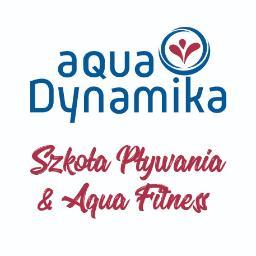 IZABELA PAWLAK AQUA DYNAMIKA - Nauka pływania Łódź