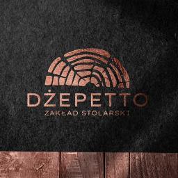 Dżepetto zakład stolarski - Schody drewniane Poznań