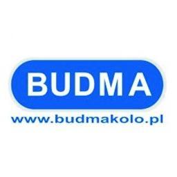 BUDMA Trade Sp. z o.o. - Okna Koło