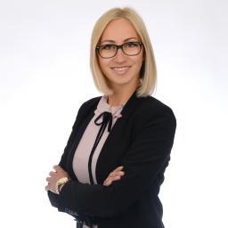 Anna Dudzik METLIFE - Ubezpieczenia na życie Gdynia