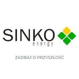 SINKO Energy Sp. z o.o - Pompy ciepła Chełm