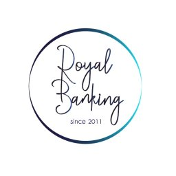 royal banking - Kredyt Oddłużeniowy Tychy