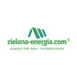 zielona-energia.com Klimczyk, Fonfara Sp. J. - Energia Odnawialna Elbląg