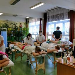 Ośrodek Szkoleniowy ŻAK - Kurs księgowości Katowice