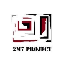 """""""2M7Project. Ewa Kaczanowska"""" - Projekty domów Brwinów"""