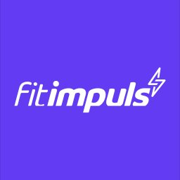 FITIMPULS - Dietetyk Kalisz
