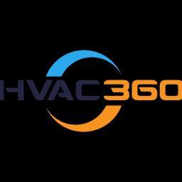 HVAC 360 Sp. z o.o. - Odnawialne Źródła Energii Warszawa