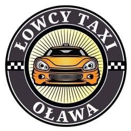 Łowcy Taxi Oława - Przewóz osób Oława