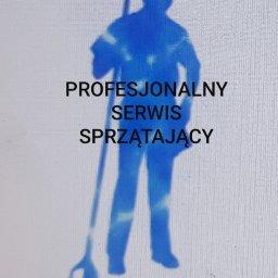 Aurora Marzena Kaczmarek - Okna Bez Smug Poznań