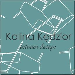 Kalina Kędzior Interior Design - Projektowanie wnętrz Wyszków