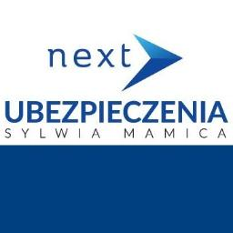 NEXT Agencja Ubezpieczeniowa Sylwia Mamica - Ubezpieczenie Pracownicze Trzebinia
