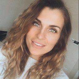 BR Wektor Sylwia Wiśniewska - Firma audytorska Puck