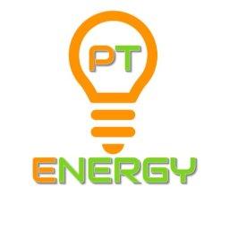 PT ENERGY Piotr Tołstyko - Projektant instalacji elektrycznych Gdańsk