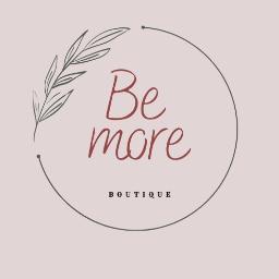 Be More Boutique - Bielizna damska Zawiercie