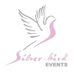 Silver-bird Events Natalia Gołąb - Agencje Eventowe Jelenia Góra