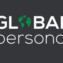 Global Personal Sp z.o.o. - Doradztwo Personalne Wrocław