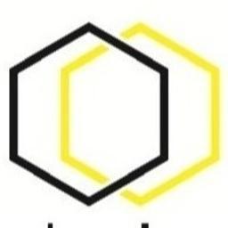 Energia Eko sp. z o.o. - Systemy Sterowania Ogrzewaniem Konin