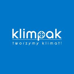 KLIMPAK Sp. z o.o. - Instalacje Olkusz