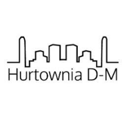 Hurtownia D-M D. Szeląg - Malowanie elewacji Stojadła