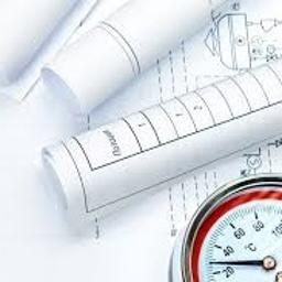 MJA engineering - Wykonanie Instalacji Gazowej Swarzędz