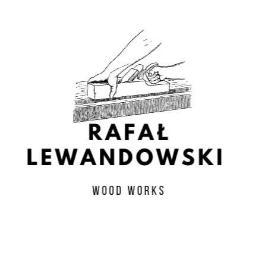 Rafał Lewandowski - Balustrady drewniane Murowana Goślina